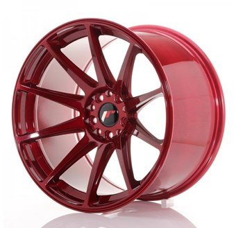 Japan Racing JR11 Red
