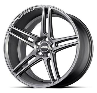 ABS Wheels ABS370 MK