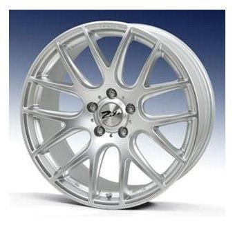 ABS Wheels Zito XLS