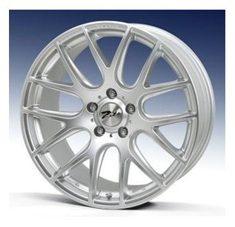 ABS Wheels Zito XLS (AVM)