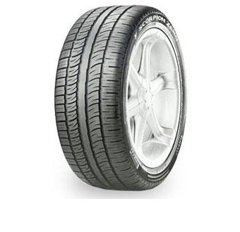 Pirelli SCORP ZERO ASIM