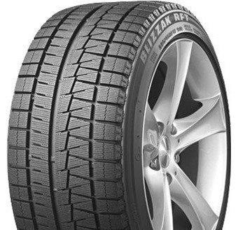 Bridgestone BLZ-RFT