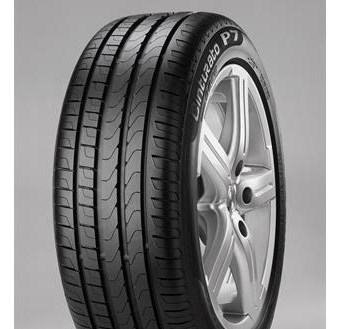 Pirelli CINT P7