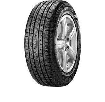 Pirelli SCORP VERDE A/S
