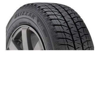 Bridgestone WS80