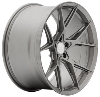 OCL Netto LND R11 forged
