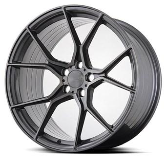 ABS Wheels ABS F18 DGM
