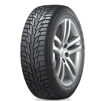 Hankook i*Pike RS W419