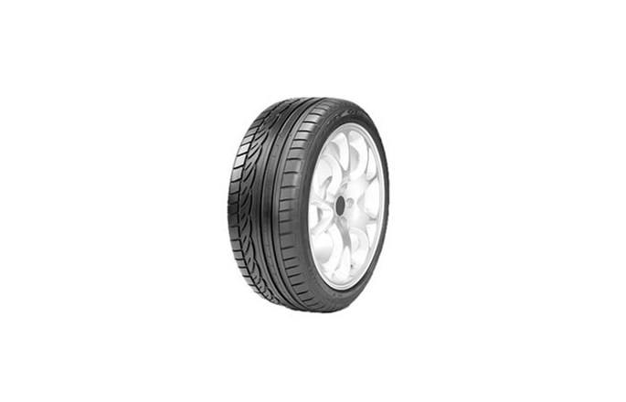 Dunlop SP Sport 01