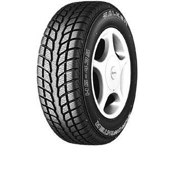 Falken Euro Winter HS435