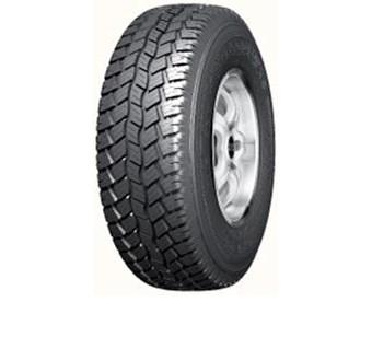 Roadstone Roadian A/T2