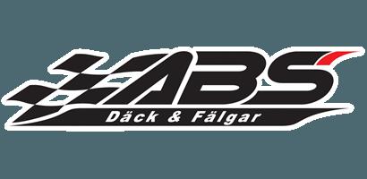 ABS Wheels fälgar billigt, snabbt och tryggt på Tyred.se