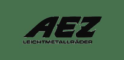 AEZ fälgar billigt, snabbt och tryggt på Tyred.se