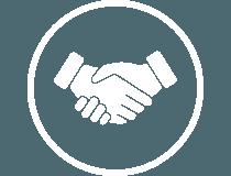 Ansök om att bli en ansluten verkstadspartner