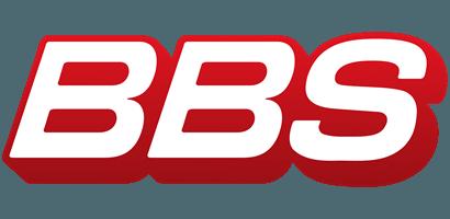 BBS fälgar billigt, snabbt och tryggt på Tyred.se