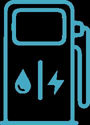 Bränsleförbrukning EU-märkning