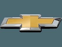Chevrolet fälgar