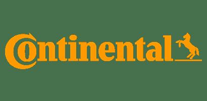 Continental däck billigt, snabbt och tryggt på Tyred.se