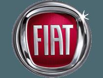 Fiat fälgar