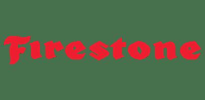 Firestone däck billigt, snabbt och tryggt på Tyred.se