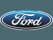Ford fälgar