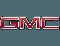 Gmc fälgar