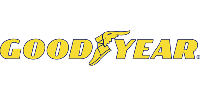 Goodyear däck billigt, snabbt och tryggt på Tyred.se