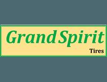 Grand Spirit