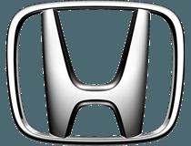 Honda fälgar