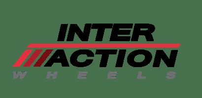 Inter Action fälgar billigt, snabbt och tryggt på Tyred.se
