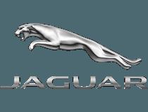 Jaguar fälgar