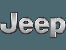 Jeep fälgar