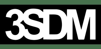 Köp fälgar från 3SDM billigt och tryggt online