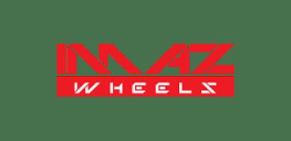Köp Imaz Wheels fälgar billigt, snabbt och tryggt online