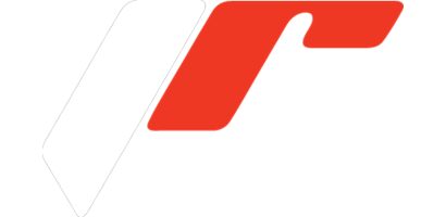 Köp Japan Racing fälgar billigt och tryggt på Tyred.se