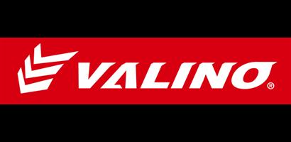 Köp Valino drifting-däck billigt, snabbt och tryggt på Tyred.se