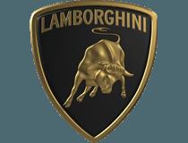 Lamborghini fälgar