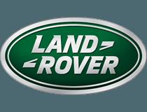 Land Rover fälgar
