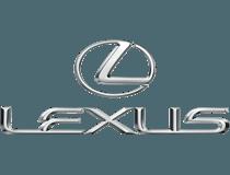 Lexus fälgar