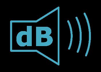 Ljudnivå EU-märkning