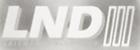 LND fälgar billigt, snabbt och tryggt på Tyred.se