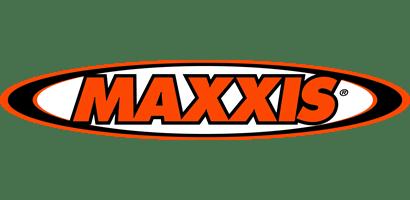 Maxxis däck billigt, snabbt och tryggt på Tyred.se