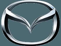 Mazda fälgar