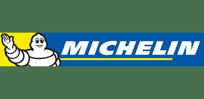 Michelin däck billigt, snabbt och tryggt på Tyred.se