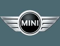 Mini fälgar