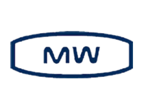MW Steel