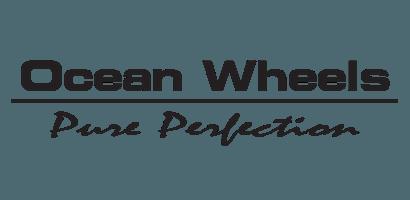 Ocean Wheels fälgar billigt, snabbt och tryggt på Tyred.se