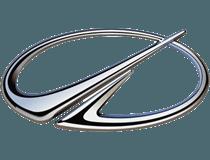 Oldsmobile fälgar