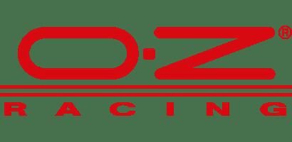 Köp OZ Racing fälgar billigt, snabbt och tryggt online