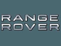 Range Rover fälgar